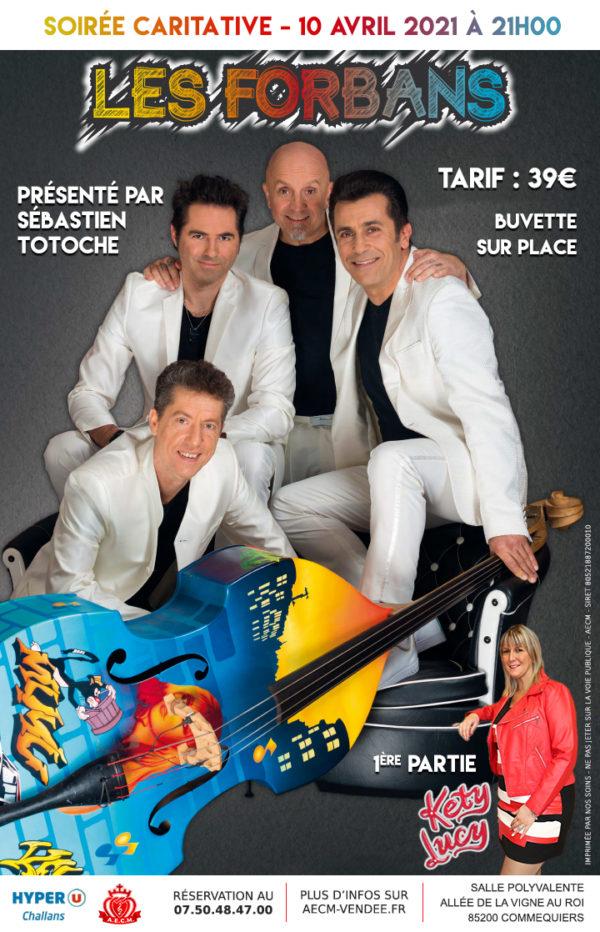 Affiche-10-04-2021-SOIREE-CARITATIVE
