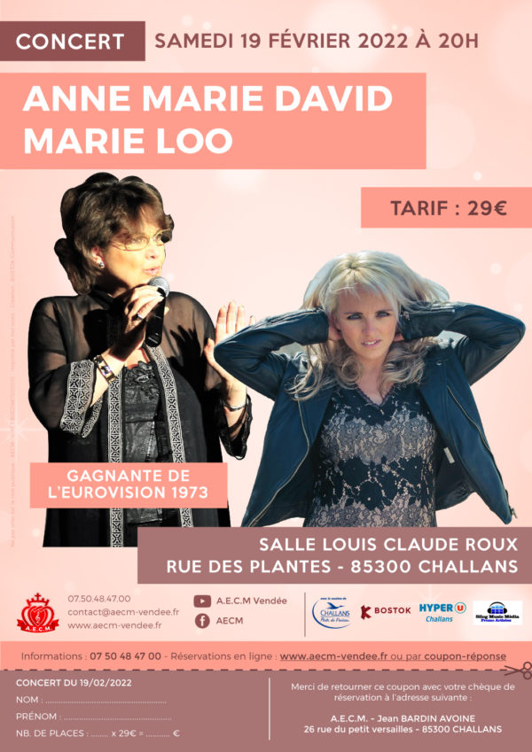 Affiche-19-02-2022-marie-loo-anne-marie-david